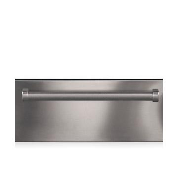 Refrigeradores sub zero y aparatos de cocina wolf sub - Cocinas wolf ...
